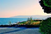 Кинерет-Галилейское море-Геннесарет,Тивериадское Озеро.