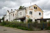 Дом в Гурьевске