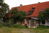 В замке Георгенбург