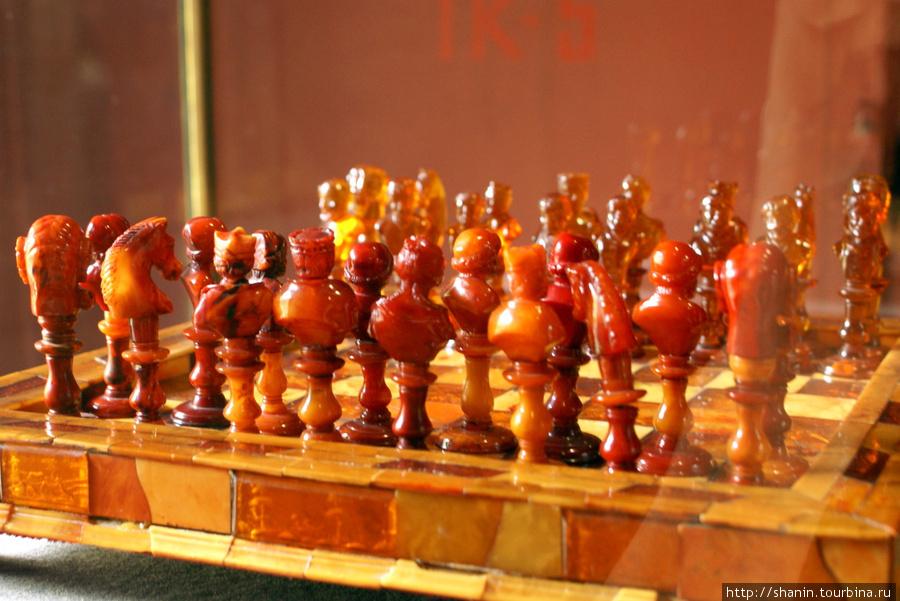 фото янтаря в калининграде фото