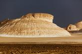 Пустыня Акабад