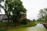 Замок Лабиау в Полесске