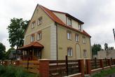 Гостевой дом в Полесске