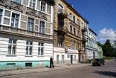 Советск