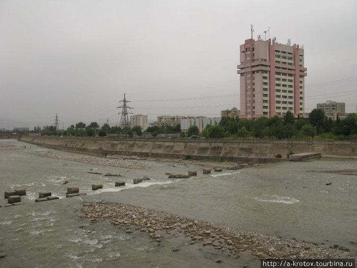 добрые таджикистан душанбе фрунзенский район фото снасти приходится устанавливать