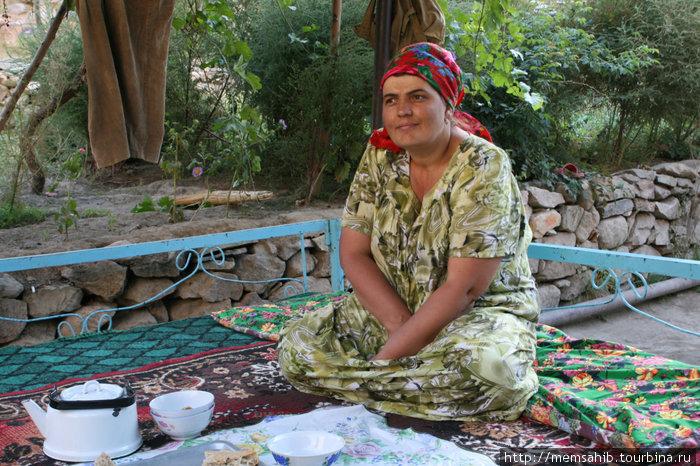 Улице смотреть онлайн зрелые таджикистане раздвинула жопу